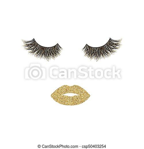 Makeup - csp50403254