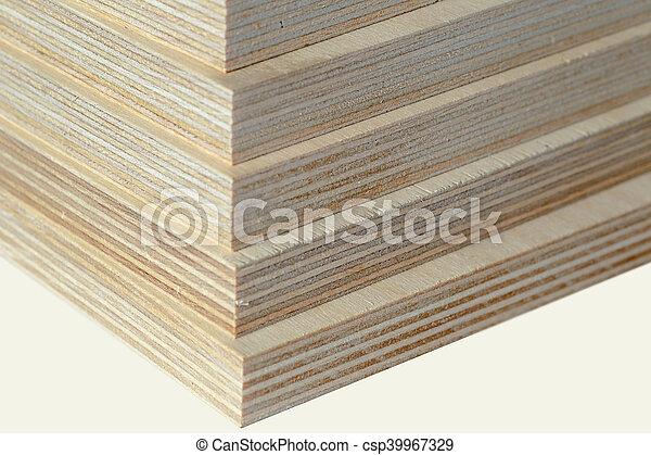 Fußboden Aus Sperrholz ~ Makro gestapelt sperrholz bretter bretter fussboden makro