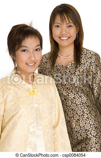Situation very young malay girls