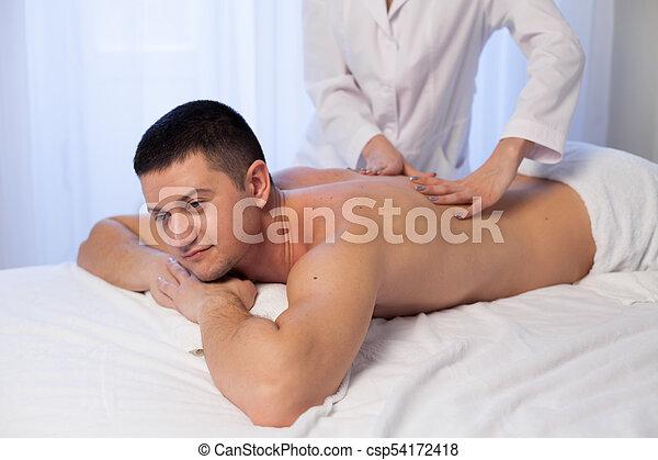 Porn porn tranny