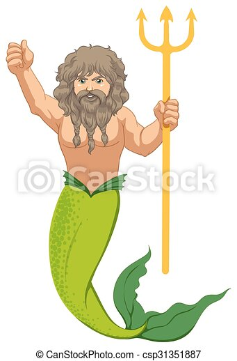Image - The-Little-Mermaid.jpg   Disney Wiki   FANDOM powered by Wikia