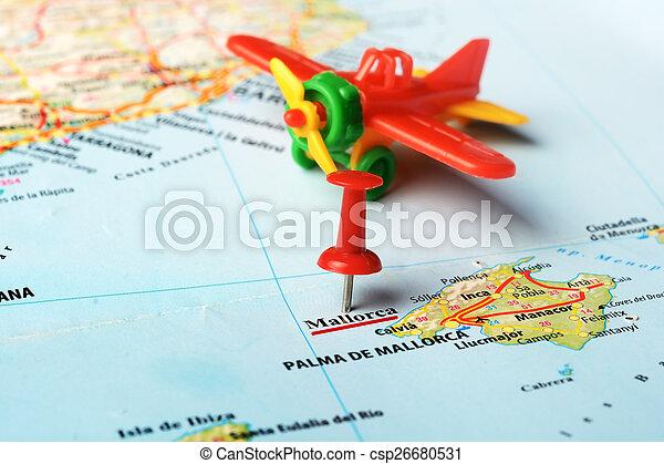 mallorca Island ,Spain map airplane on palma de mallorca, setenil de las bodegas spain map, deia spain map, europe spain map, paris spain map, ripoll spain map, catalan language, jerez de la frontera spain map, canary islands, tuscany spain map, malaga spain map, algarve spain map, usa spain map, netherlands spain map, barbastro spain map, costa del azahar spain map, egypt spain map, ireland spain map, estonia spain map, playa del ingles gran canaria map, gran canaria, sardinia spain map, norway spain map, toulouse spain map,