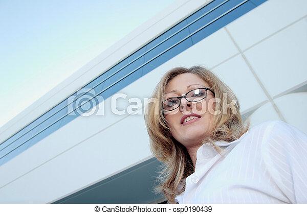 manželka, korporační - csp0190439
