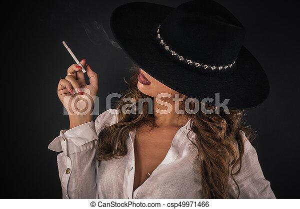 gay kouření průvodce