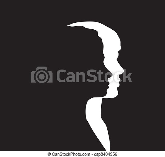Man And Woman Clip Art Vector And Illustration 385 558 Man And Woman Clipart Vector Eps Images Available To Search From Thousands Of Royalty Free Stock Art And Stock Illustration Designers