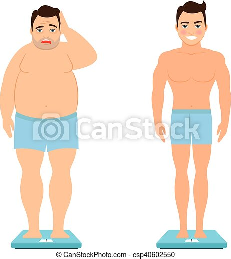 Best weight loss pills supplement picture 2