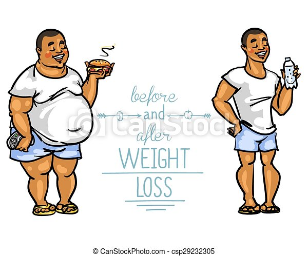 Can You Lose Weight On Testosterone