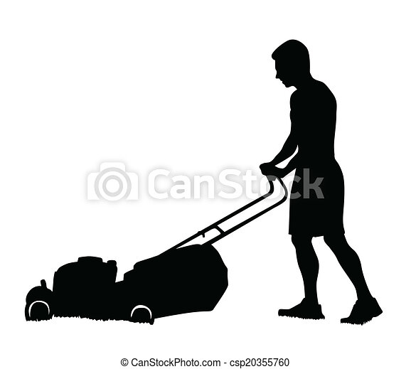 grass cutting vector clipart illustrations 841 grass cutting clip rh canstockphoto co uk lawn mower cutting grass clip art grass cutter clipart