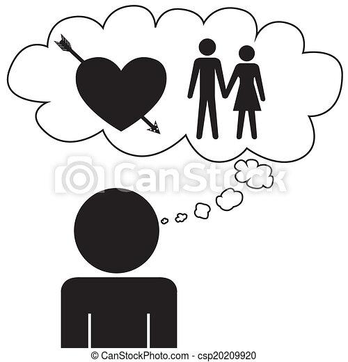 män relation osby- visseltofta kvinna söker man