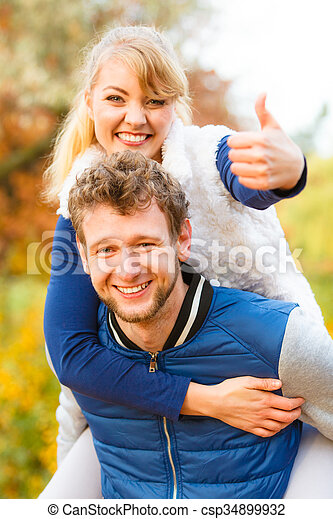 dating piggyback rides wanna hook up übersetzung