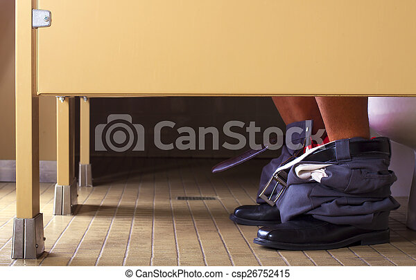 Bathroom Stall Stock Photos And Images 4848 Bathroom Stall Mesmerizing Bathroom Stall Model