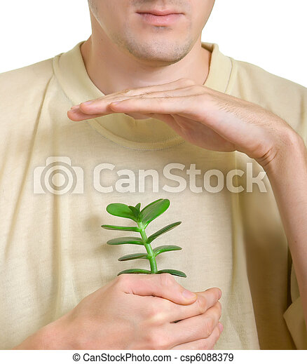 plants to preserve life and man to preserve plants essays Efforts to conserve plants and animals focus on two strategies: conserve the environments they need, and avoid killing the plants and animals themselves however.
