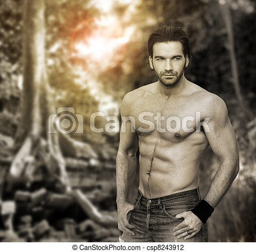 Man Images And Stock Photos 6 941 564 Man Photography And Royalty Free Pictures Available To Download From Thousands Of Stock Photo Providers Find the perfect men stock photos and editorial news pictures from getty images. man images and stock photos 6 941 564