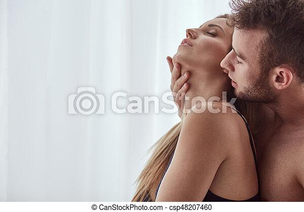 Free lesbian fisting porn videos