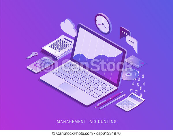 tools of management accounting pdf