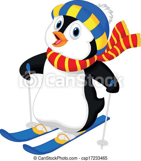 Dessin Skieur Humoristique clip art et illustrations de ski. 27 794 graphiques, dessins et