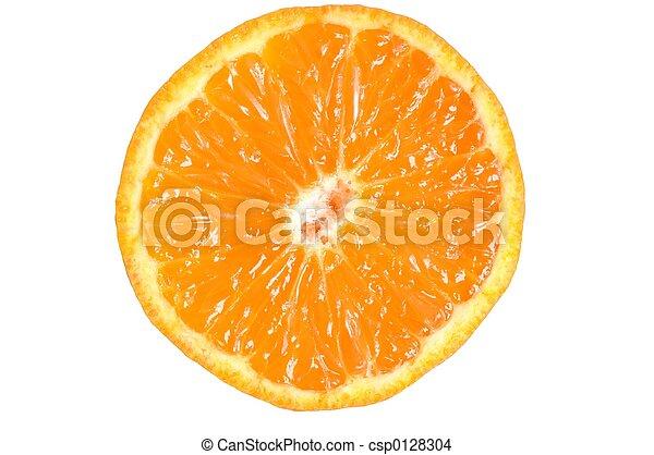 Mandarin - csp0128304