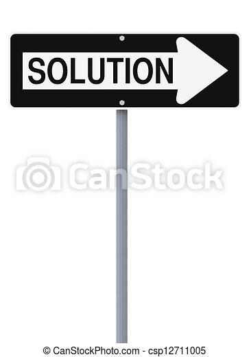 Solución por aquí - csp12711005