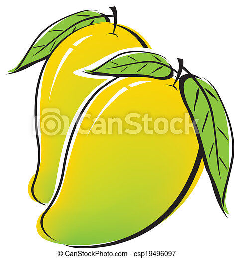 mango design on white background eps vectors search clip art rh canstockphoto com clipart background for wedding clipart backgrounds free