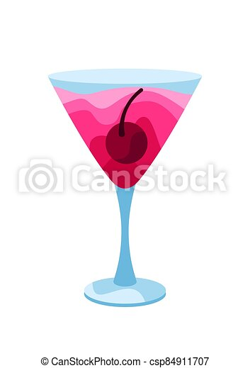 Manhattan Cocktail Illustrations And Clipart 432 Manhattan Cocktail Royalty Free Illustrations Drawings And Graphics Available To Search From Thousands Of Vector Eps Clip Art Providers