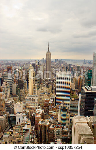 manhattan-nyc-skyline-in-vertical-stock-images_csp10857254 New Home Building Plans Free on free home renovations, free home plumbing plans, free home drawings, free home layout plans, free roofing plans, free home floor plans, free home decorating, free furniture plans, free training plans, free remodeling plans, free architectural plans, free business plans, free home designs, free log cabin home plans, free woodworking plans, free home estimates, free green home plans, free home construction, free framing plans, free home security,