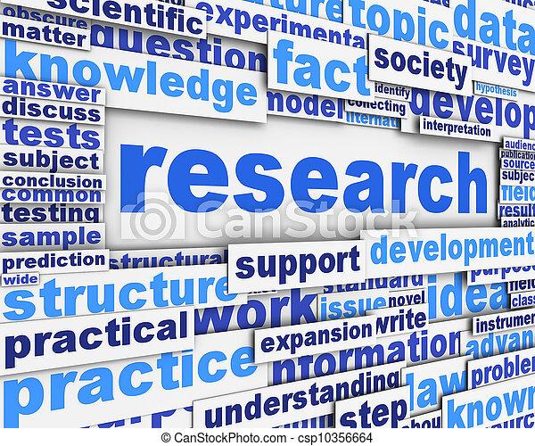 manifesto, disegno, ricerca - csp10356664
