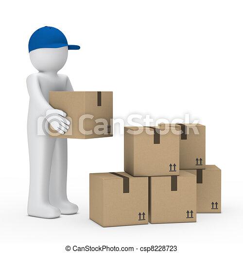 Paket Illustrationen und Clip-Art. 264.619 Paket Lizenzfreie ...
