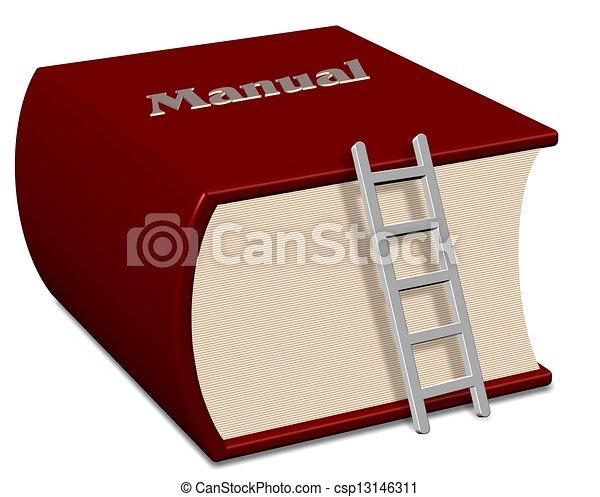 Manual book - csp13146311