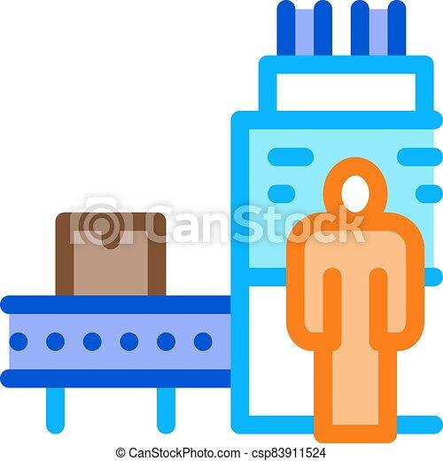 Mechanic clipart machine operator, Picture #1630516 mechanic clipart  machine operator