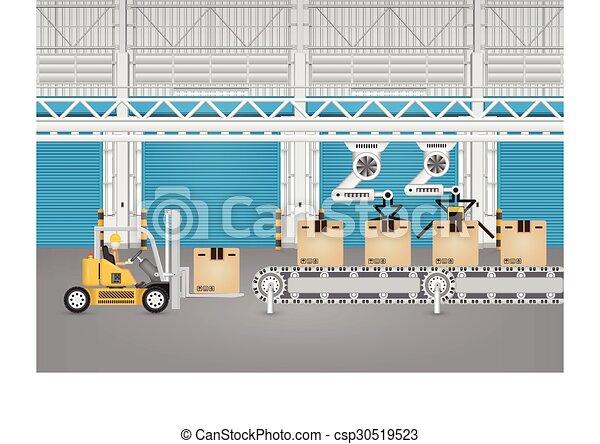 manufatura - csp30519523