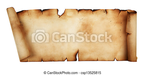 manuscrito - csp13525815
