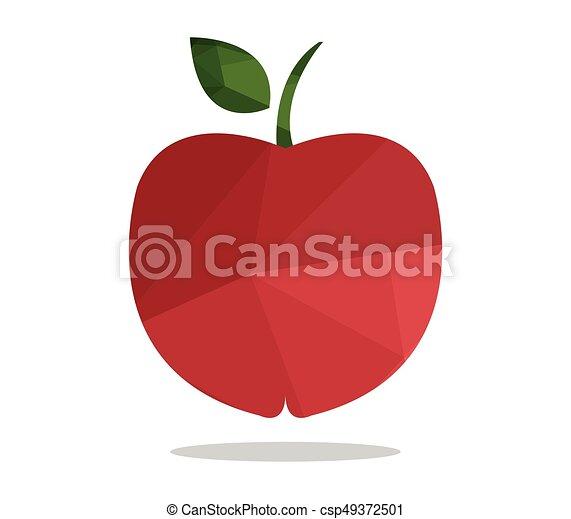 Apple - csp49372501
