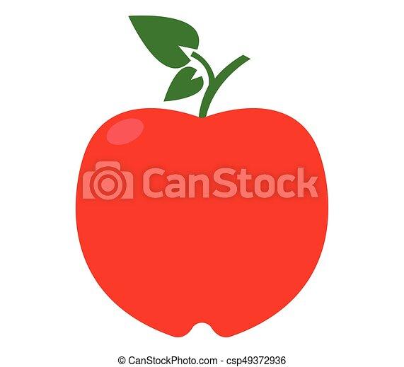 Apple - csp49372936