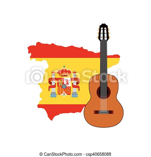 Spanish Culture Clipart And Stock Illustrations 4499 Vector EPS Drawings Available To Search From Thousands Of Royalty