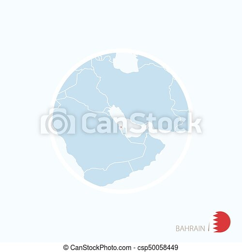 Map icon of Bahrain. Blue map of Middle East with highlighted Bahrain Icon Of Bahrain Map on map of oman, map of western europe, map of sinai peninsula, map of mediterranean countries, map of persian gulf, map of cote d'ivoire, map of italy, map of croatia, map of eritrea, map of greece, map of qatar, map of djibouti, map of kuwait, map of philippines, map of australia, map of czech republic, map saudi arabia, map of western sahara, map of sri lanka, map of middle east,