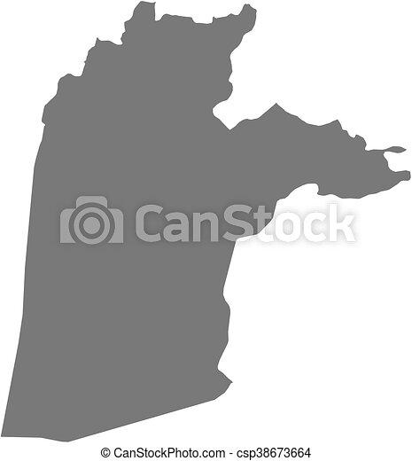 Map kandahar afghanistan Map of kandahar a province of clip