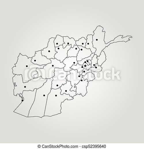 Map of afghanistan. vector illustration. world map. Drawing Map Of Afghanistan on drawing of nicaragua, drawing of guatemala, drawing of colombia, drawing of tradition, drawing of arms race, drawing of indonesia, drawing of liberia, drawing of somalia, drawing of grenada, drawing of western hemisphere, drawing of senegal, drawing of ecuador, drawing of bahamas, drawing of honduras, drawing of greenland, drawing of deccan plateau, drawing of bulgaria, drawing of marshall islands, drawing of martinique, drawing of belgium,