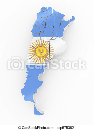 Map of Argentina in Argentinian flag colors Map Of Argentina With Flag on map of albania with flag, map of namibia with flag, map of jordan with flag, map of germany with flag, map of liberia with flag, map of north america with flag, map of the united states with flag, map of india with flag, map of madagascar with flag, map of china with flag, map of japan with flag, map of greece with flag, map of togo with flag, map of syria with flag, map of lebanon with flag, map of england with flag, map of egypt with flag, map of ireland with flag, map of saudi arabia with flag, map of brazil with flag,