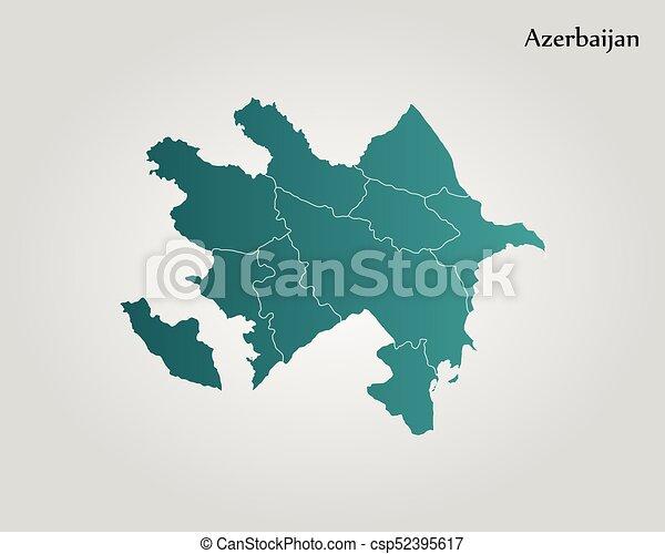 Map of Azerbaijan Azerbaijan World Map on bhutan world map, qatar on world map, jordan world map, pakistan world map, israel world map, bahamas world map, sudan world map, palestine world map, oman world map, belarus world map, tonga world map, egypt world map, kuwait world map, netherlands world map, united arab emirates world map, tanzania world map, ukraine world map, burma world map, benin on world map, bahrain world map,