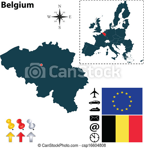 Map of Belgium with European Union Icons Map Of Eu on india map icon, uk map icon, italy map icon, africa map icon, travel map icon, emea map icon, usa map icon, china map icon, russia map icon, mexico map icon, canada map icon, gps map icon, singapore map icon, brazil map icon, japan map icon, hk map icon, pa map icon, asia map icon, regional map icon, europe map icon,