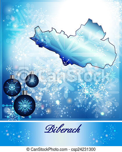 Biberach Stock Photos And Images 24 Biberach Pictures And Royalty