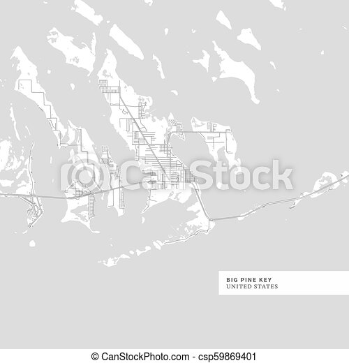 Map of Big Pine Key Island Key United States Map Art on usa map key, louisiana map key, liberia map key, sudan map key, belgium map key, missouri map key, sandpoint map key, americas map key, indiana map key, sierra leone map key, zambia map key, paris map key, florida map key, animal map key, bermuda map key, delaware map key, austria map key, slovakia map key, mexico map key, north carolina map key,