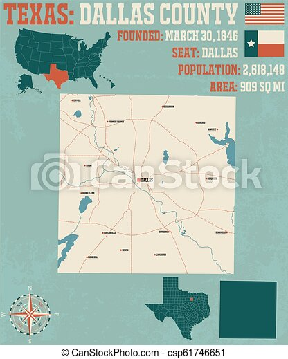 Map of Dallas county in Texas Detailed Map Of Texas on lakes of texas, detailed texas map with cities and towns, well known landmarks in texas, the three branch of texas, us map texas, hotels of texas, all cities in texas, mapquest maps south texas, austin texas, sun of texas, google of texas, weather of texas, detailed texas road atlas, winds of texas, project of texas, republic of texas, borger tx map texas, southern coast of texas, flickr texas, business of texas,