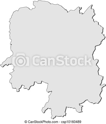 Hunan Province China Map.Map Of Hunan China Map Of Hunan A Province Of China