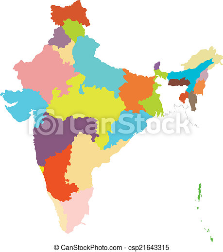 Map of India India Map Simple on simple myanmar map, simple maine map, simple mali map, simple africa map, simple spain map, simple south asia map, simple denmark map, simple okinawa map, simple guam map, simple colombia map, simple market map, simple carribbean map, simple inuit map, simple austria map, simple connecticut map, simple world map, simple dubai map, simple bolivia map, simple mediterranean map, simple russian federation map,