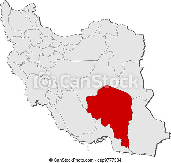 Political Map Of Iran With The Several Provinces Where Isfahan besides  moreover  additionally Political Map of Iran   Iran Provinces Map in addition Iran74 With Map Of Iran Provinces   world maps additionally Map of Iran with provinces where Fuum culmorum isolates were furthermore Map Of Iran With Provinces And Cities – torchbearers info additionally The Iranian election results  by province   News   theguardian further  likewise Fault Activity Map Of Iranian Provinces – vaticanjs info together with Provinces Map Of Iran With – vaticanjs info further Provincial Map of Iran in addition Iran map of Iran Provinces by Ostan   TargetMap together with  likewise map of iran provinces – vaticanjs info besides Iranian Kurdistan   Wikipedia. on map of iran provinces