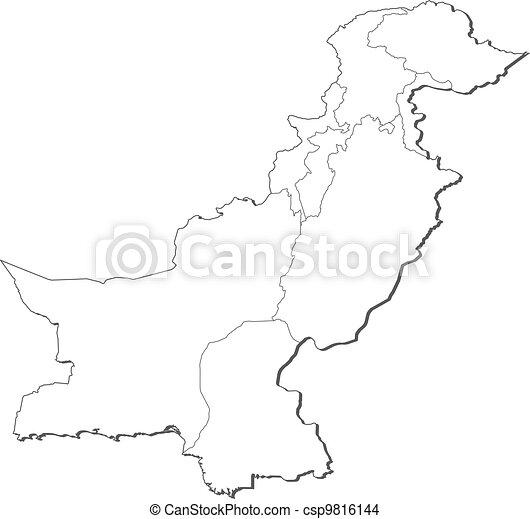Image Result For Political Map