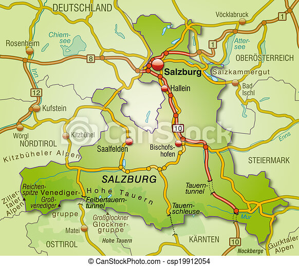 Map of salzburg Salzburg Map on berchtesgaden map, bad gastein map, prague map, alps map, xanthi map, saalbach hinterglemm map, bruges map, heidelberg map, austria map, hamburg map, albania map, zurich map, sarajevo map, hallstatt map, innsbruck map, wan chai map, qandahar map, munich map, strasbourg map, europe map,