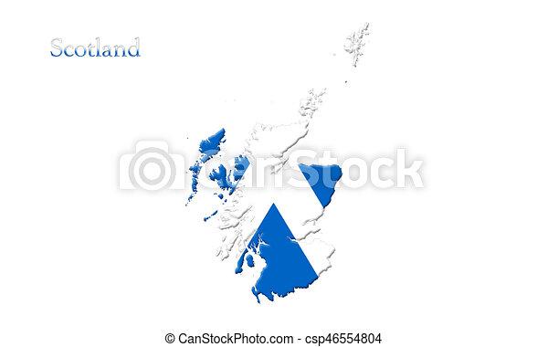 Scotland Flag Map on scotland x france, scotland map outline, island of islay scotland map, scotland map google, scotland county map, scotland shortbread recipe, scotland beach, scotland name map, scotland community, scotland on map, scotland map large, scotland lion, scotland travel map, silhouette scotland map, scotland football map, scotland tattoo, scotland road map,