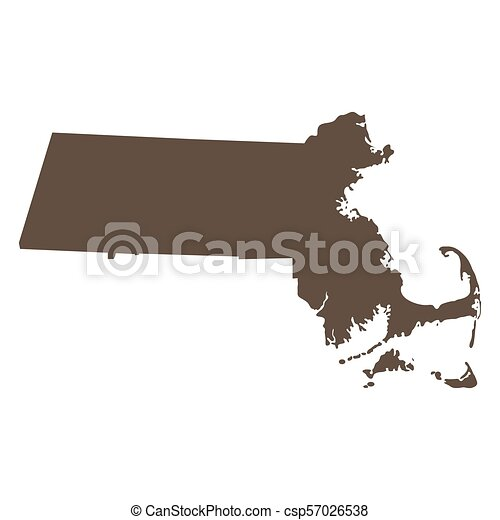 map of the U.S. state Machusetts Image Of Us Map Silhouette on georgia silhouette, red cross silhouette, north america silhouette, map of asia silhouette, virginia silhouette, canada silhouette, south america silhouette, world map silhouette, alabama silhouette, united states silhouette, japan map silhouette, wisconsin silhouette, california silhouette, globe silhouette, africa map silhouette, u.s. soldier silhouette, michigan silhouette, florida silhouette, europe map silhouette, usa states silhouette,